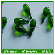 Wholesale Herbal Medicine Slim Pure Aloe Vera Soft Capsule