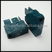 1206 6V 0.5A FST-TRIP SMD DAITO PTC Resettable Fuse 30A 32V Very Fast Acting 0.062A Ceramic round fuse l