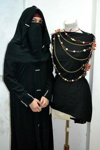 abaya magasins bangalore abaya magasins bangalore duba abaya fournisseur de abaya. Black Bedroom Furniture Sets. Home Design Ideas