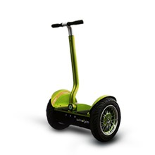 Melhor inteligente veículos elétricos motorizada scooter para adultos