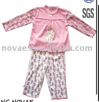 2015 New Design Baby Kids Spring Clothing Set Character Small Children Suits Baby Clothing Sets