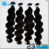 Popular 2015 Factory Price Natural Color Best Selling Double Weft raw unprocessed virgin indian hair from india