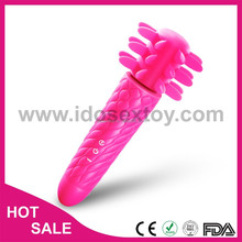 3 in1Oral sex orgasm vibrating egg rotation thrusting vibrator dildo sex tube sex toy penis