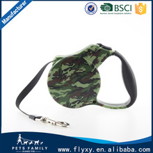 2015 New wholesale dog leashes and collars dog training equipment