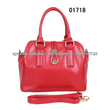 Latest tote fashion bags designer ladies hanbags