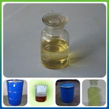 iron coil pressurizing varnish