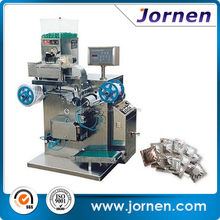 DSL160 Strip Packaging Machine