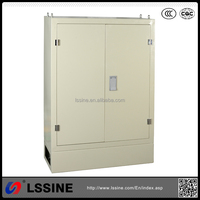 2015 New Design Hot Sale Protection Cabinet