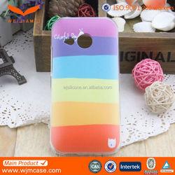 Cusotmized fashion design custom made phone cases on alibaba