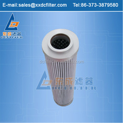 auto mp filtri oil filter hp-135-2-a10-a-n