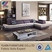 purple sectional sofa,latest sofa designs 2014