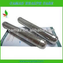 Portable Alkaline hydrogen energy water stick