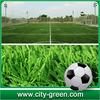 2015 Newly Design Sport Field Used Mini Football Artificial Grass