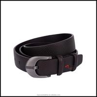 N-1 Lelany newest wholesale snake pattern wide fashion belt for lady