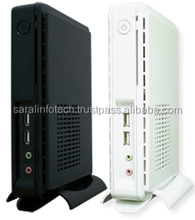 Thin client S3500 Mini PC