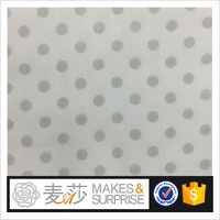 Y01A5017 Cotton Voile Printing Fabric