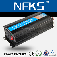 1KW Solar Inverter Power Star W7 Made in China Inverter Spare Parts