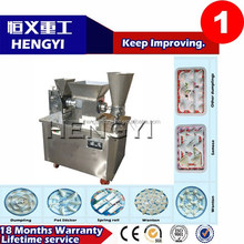 2015 NEW Product 18 Months Warranty Factory Price frozen chinese dumplings