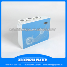China Supplier High Quality Low Price Ro Water Purifier Parts