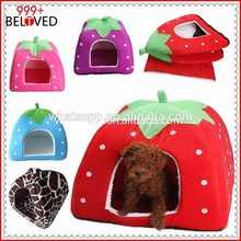 manufacturer wholesale dog bed designs luxury pet bed plush soft bed