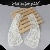 Wholesale Cotton Churidar Neck Design, Cotton Suits Neck Designs, Neck Design for Cotton Dresses