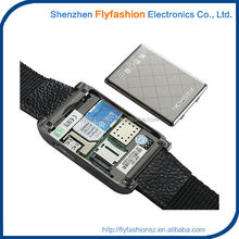 Wholesale Products China smart watch mobile