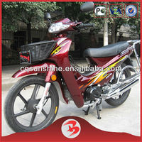 SX110-7 Hot Seller Classical Model 110CC Price Of Motorcycles In China Haojue