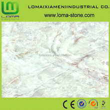 Loma top quality cheap glazed procelain floor tiles