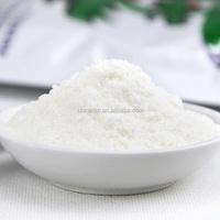 Organic low fat desiccated coconut powder/coconut creamer powder/buyers of coconut shell powder