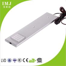 12 volt led lights led motion sensor SMD3528/2835 bedroom cabinets of china new invention
