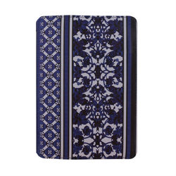 Latest products new design back cover for ipad mini smart case