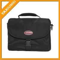 Waterproof shoulder oem camera bags for photography