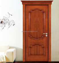 Modern teak wood doors designs solid wood paint colors wood doors