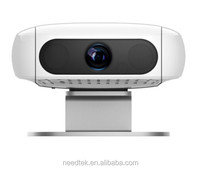 OEM Tofucam p2p new digital web camera ir night vision mini cctv camera ip camera with ambarella a5s chipset same as dropcam