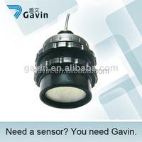 GUT750 small range ultrasonic level sensor