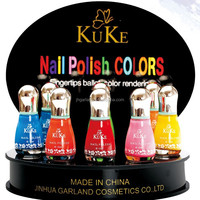nail polish,lip gloss,lipbalm,lipstick,liquid eyeliner,mascara,compact power,blusher1-39