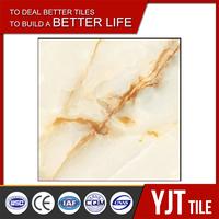 Porcelain decorative floor full polished tile,specification rustic full polished tile