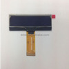 2.23 inch oled light panel use for Wearable Products