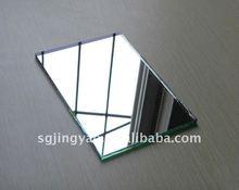 Silver mirrors(Spraylay coating)