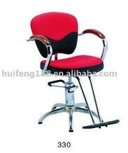 2013 caliente venta de equipos para salón de belleza muebles silla de barbero 330
