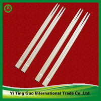Chinese Professional Manufacturer For Production Of Twins Chopsticks,The Most Popular Bamboo Chopstick In Japan, Korea Ect