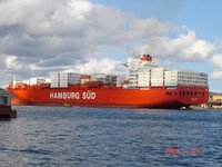 Lowest price sea/ocean cargo shipping from GuangZhou to JACKSONVILE, FLORIDA, TEXAS, COLORADO -----Cass