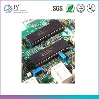 lcd monitor pcb / monitor pcba manufacturer in China Alibaba