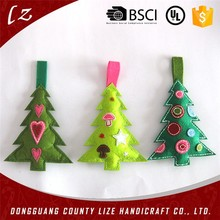 christmas decoration tree cheap hot sale top quality 2015 christmas tree decoration