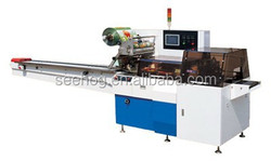German Machinery for food beverage & cereal export to china