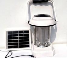 Solar Portable LED,Cheap Solar lantern,Solar lantern lamp with 18 LED and 2 W Solar panel,Solar led lamp,Solar led light
