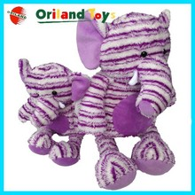life sized magnetic musical alpaca canned custom made dancing filling for knit stuffed animals