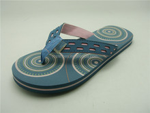 teenager beach/boy slipper chinese girl picture