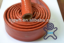 Fire Sleeve (pipe insulation / high temp. resistant)