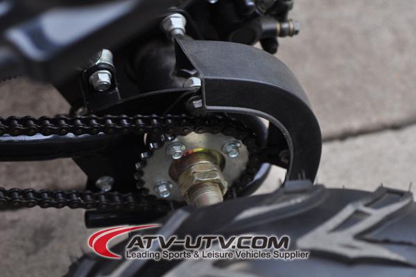Electric ATV 1000W EA0507-detail.jpg